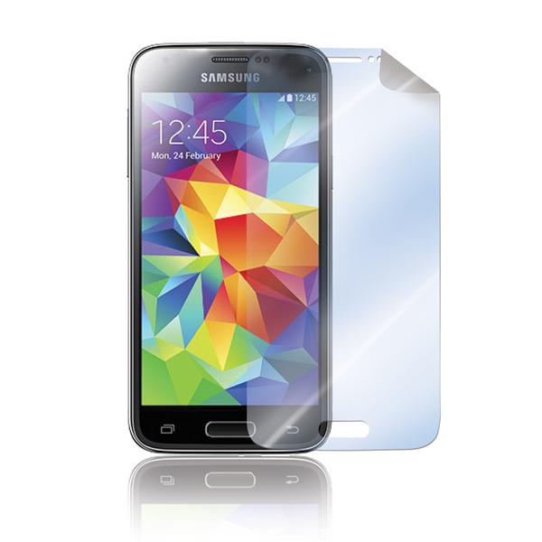 Protective Film - Galaxy S5 Mini