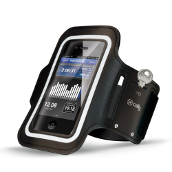 Airband Sport - Smartphone 6inch