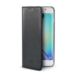 Air - Galaxy S6 Edge