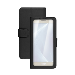 Unica View - Smartphone 4.0