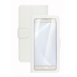 Unica View - Smartphone 5.0