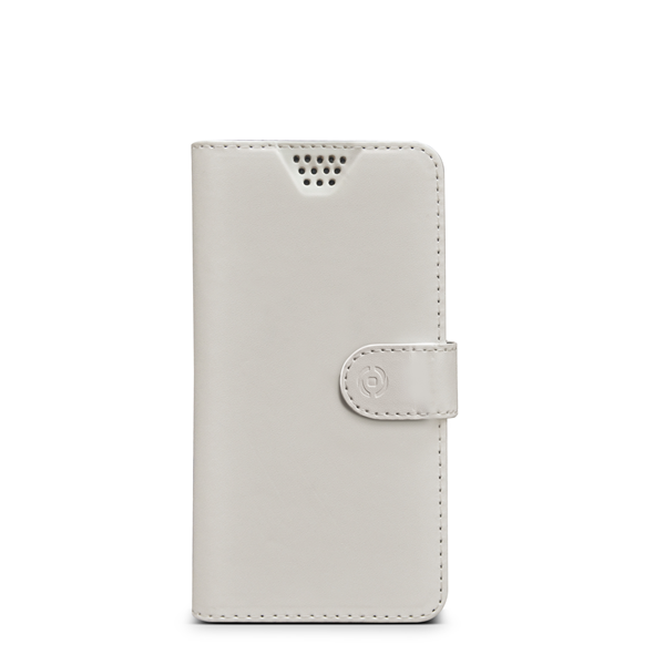 Wally Unica - Smartphone 3.5