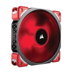 ML 120 PRO LED