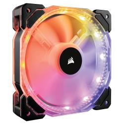 HD 120 RGB