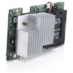 PERC H310 Integrated RAID Controller Mini-Type