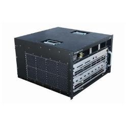 DGS-6604-SK