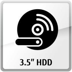 S26361-F3836-L100