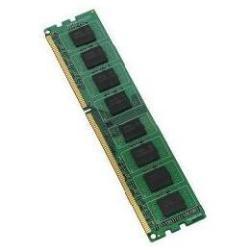 4096 MB DDR4 RAM