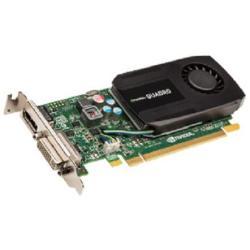 NVIDIA QUADRO K420 2048 MB