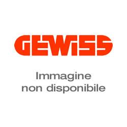 GWD6418