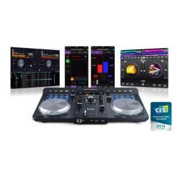 DJ UNIVERSAL