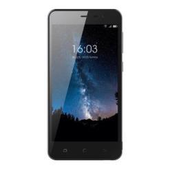HS-F10 4G LTE