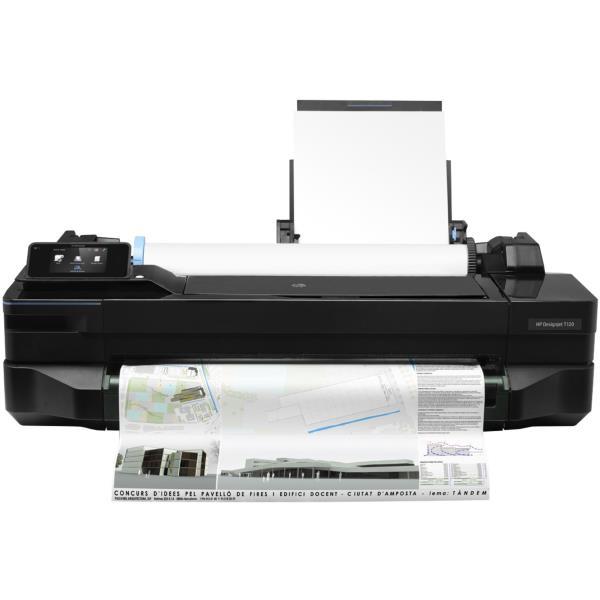 HP DesignJet T120 da 24