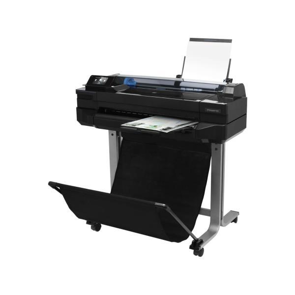 Stampante HP DesignJet T520 da 24