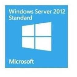 Windows Server 2012 1 dev cal