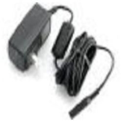 E-MSM31-32x Power Supply