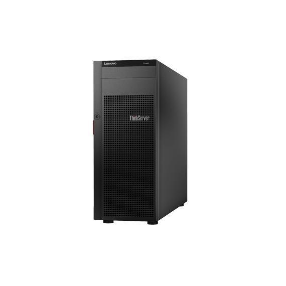 ThinkServer TS460, Intel E3-1220 v6