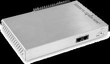 IP0011 VoIP Gateway
