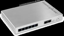 IP311 Voip Gateway