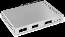 IP411 Voip Gateway
