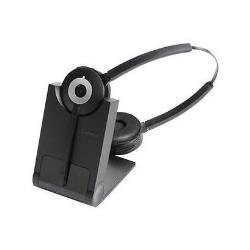Jabra PRO 930 USB DUO MS