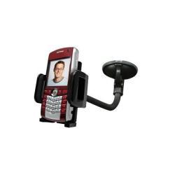 Car Mount per Smartphones