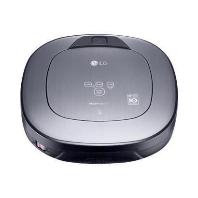 VR65710LVMP