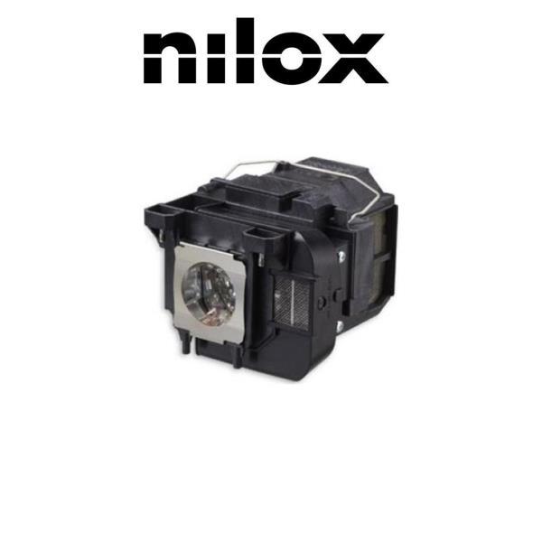 NLX12354