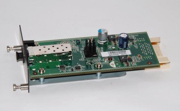 AX743-10000S