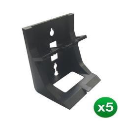 NEW VVX WALLMOUNT BRACKET KIT