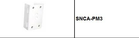 SNCA-PM3