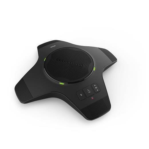 C52-SP Full Duplex Speaker