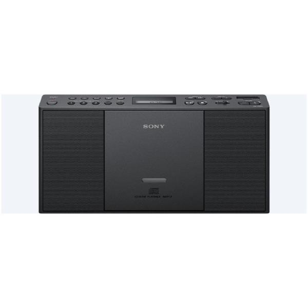 ZS-PS60