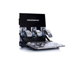 T3PA Pro 3 Pedals Add-On