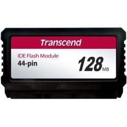 TS128MPTM720