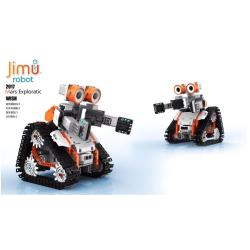 JIMU ROBOT ASTROBOT KIT