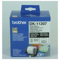 DK-11207