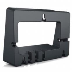 Supporto Wall-Mount T41P e T42G / T41P