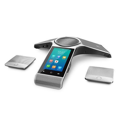 CP960 wireless