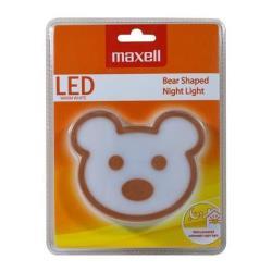Bear Nignt Light