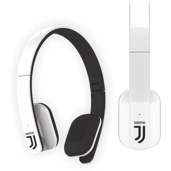 H004-JUV