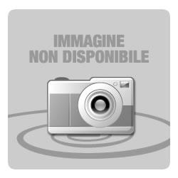 TAMPONCINO EL1600/10/11/1801L