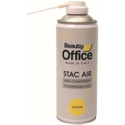 Parfume Air