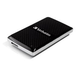 SSD ESTERNAL