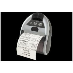 MZ320 802.11A/B/G/N