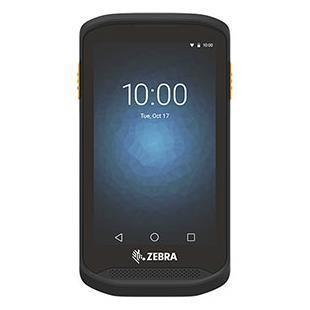 TC20, 2D, USB, WLAN, Android