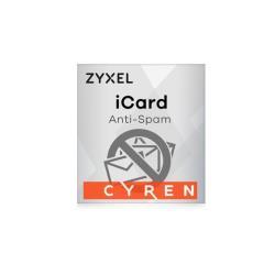 ZYXLIC-CAS-60-2
