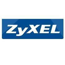 ZYXLIC-CCF-40-1