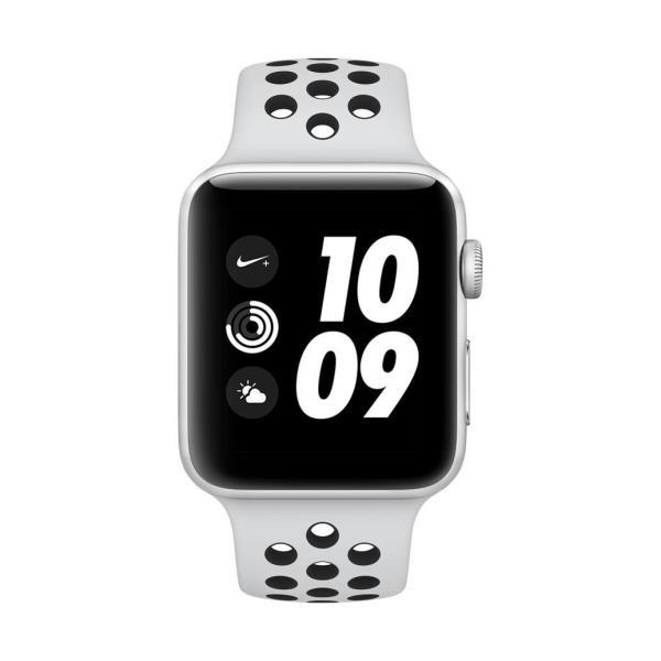 SmartWatch - Nike +