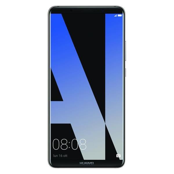 SMARTPHONE / PDA PHONE - HUAWEI MATE10 PRO GRAY
